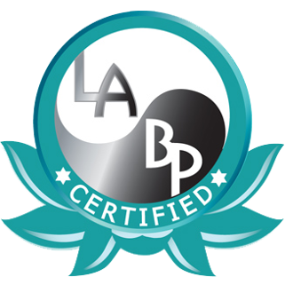 LABP certified