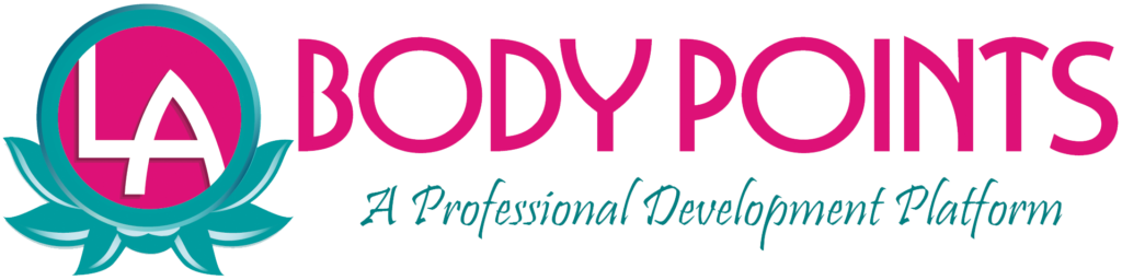 cropped-Body_Points_logo_ProDevelopment-2-1.png