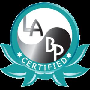 web_LABP_certified - Copy